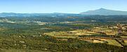 Enligne : cv, emplois, missions et stages en Occitanie